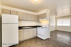 2414 W Devonshire Avenue, 2, Phoenix, AZ 85015