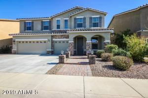 15849 N 182ND Lane, Surprise, AZ 85388