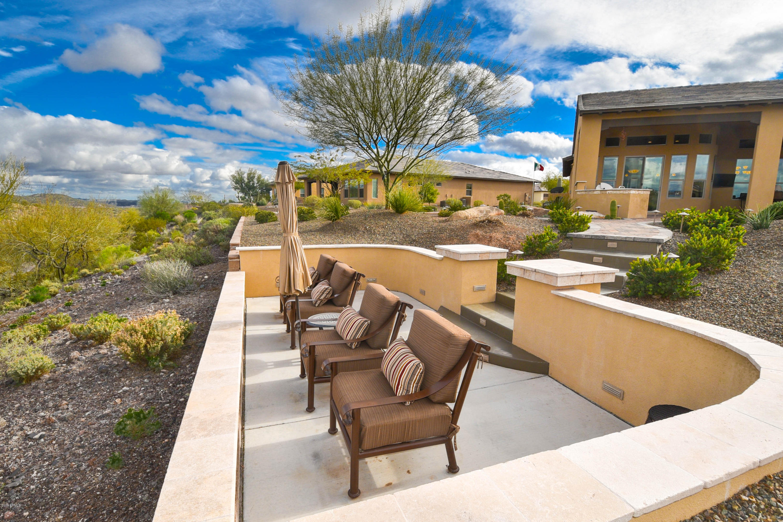 Photo of 3696 QUARTZ Circle, Wickenburg, AZ 85390