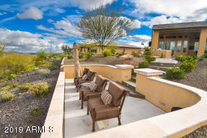 3696 QUARTZ Circle, Wickenburg, AZ 85390