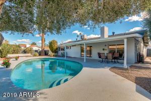 6418 N 82ND Way, Scottsdale, AZ 85250