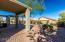1014 E MILADA Drive, Phoenix, AZ 85042
