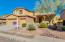 4628 W HEYERDAHL Court, New River, AZ 85087