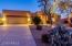 9379 E MARK Lane, Scottsdale, AZ 85262