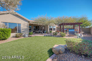 4913 W KASTLER Lane, New River, AZ 85087
