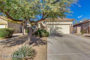 44700 W Paraiso Lane, Maricopa, AZ 85139