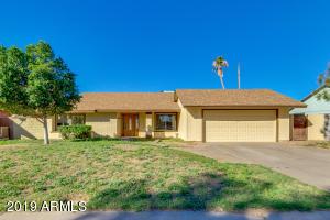 15826 N 23RD Lane, Phoenix, AZ 85023