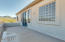 2902 W ESPARTERO Way, Phoenix, AZ 85086