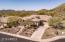 28104 N 15TH Drive, Phoenix, AZ 85085