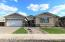 20139 E ROBIN Road, Queen Creek, AZ 85142