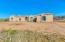 9864 E BASELINE Avenue, Gold Canyon, AZ 85118