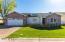 4019 E FAIRMOUNT Avenue, Phoenix, AZ 85018