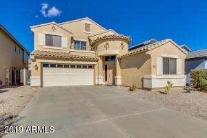 44810 W APPLEGATE Road, Maricopa, AZ 85139