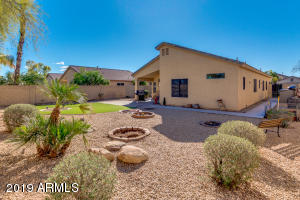 13318 W CARIBBEAN Lane, Surprise, AZ 85379