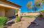 13318 W CARIBBEAN Lane, Surprise, AZ 85379