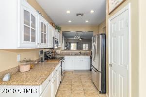 382 E MADDISON Street, San Tan Valley, AZ 85140