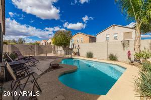 382 E MADDISON Street, San Tan Valley, AZ 85140