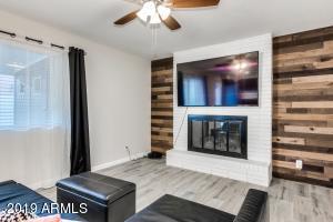 15020 N 24TH Place, Phoenix, AZ 85032