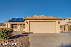 24220 N 37TH Lane, Glendale, AZ 85310