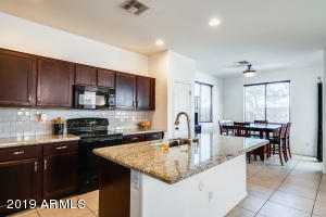 11808 N 154TH Lane, Surprise, AZ 85379