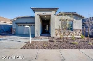 21255 W ASHLAND Avenue, Buckeye, AZ 85396