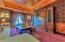 Theatre/Media Room