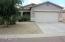 957 E Desert Rose Trail, San Tan Valley, AZ 85143