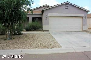957 E Desert Rose Trail, San Tan Valley, AZ 85143