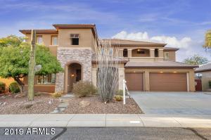 2158 W COHEN Court, Phoenix, AZ 85086