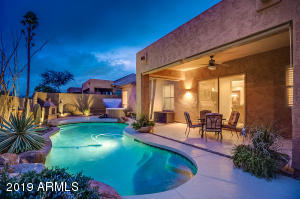 3429 W INSPIRATION Drive, Phoenix, AZ 85086