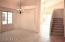 9239 E DREYFUS Place, Scottsdale, AZ 85260