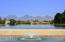 Sunshine, blue skies and warm weather in Scottsdale year-round..
