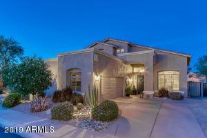 5030 E KIRKLAND Road, Phoenix, AZ 85054