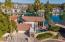 1005 E SANDPIPER Drive, Tempe, AZ 85283