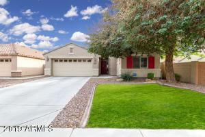 1403 E ANGELINE Avenue, San Tan Valley, AZ 85140