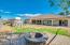 22706 S 174TH Place, Gilbert, AZ 85298