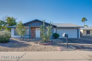 4235 E YOWY Street, Phoenix, AZ 85044