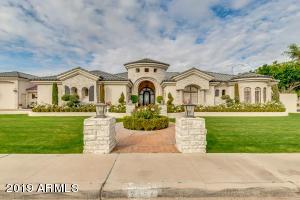 2354 E MINTON Street, Mesa, AZ 85213