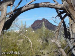 0 N Avram Place, 83, Queen Creek, AZ 85142