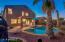 21777 N DIETZ Drive, Maricopa, AZ 85138