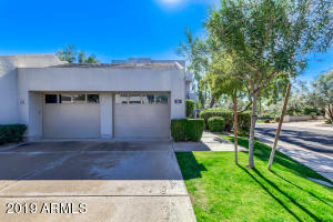7700 E GAINEY RANCH Road, 201, Scottsdale, AZ 85258