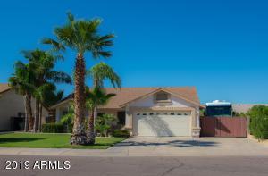 17460 N 64TH Avenue, Glendale, AZ 85308