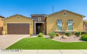 2855 E ODESSA Street, Mesa, AZ 85213