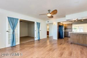 6109 N 12TH Street, 4, Phoenix, AZ 85014