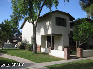 170 E Guadalupe Road, 122, Gilbert, AZ 85234