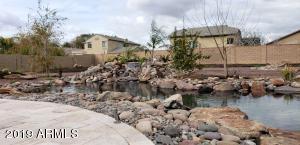 3934 W PARADISE Lane, Phoenix, AZ 85053