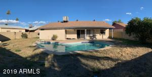 5146 N 69TH Avenue, Glendale, AZ 85303