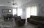 151 W SAGEBRUSH Street, Gilbert, AZ 85233