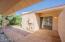2041 N 87TH Way, 101, Scottsdale, AZ 85257