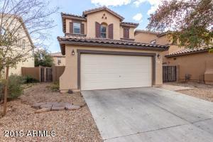 40351 W PEGGY Court, Maricopa, AZ 85138